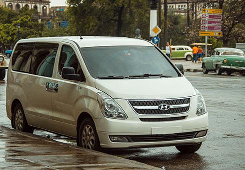 minivan-3-3.jpg