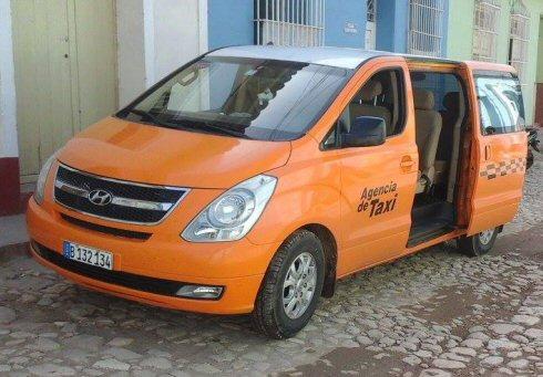 minivan-4-3.jpg