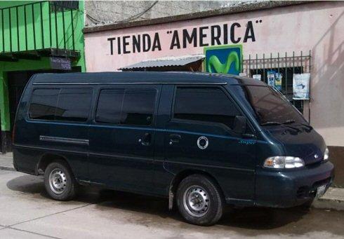 minivan-5-1.jpg