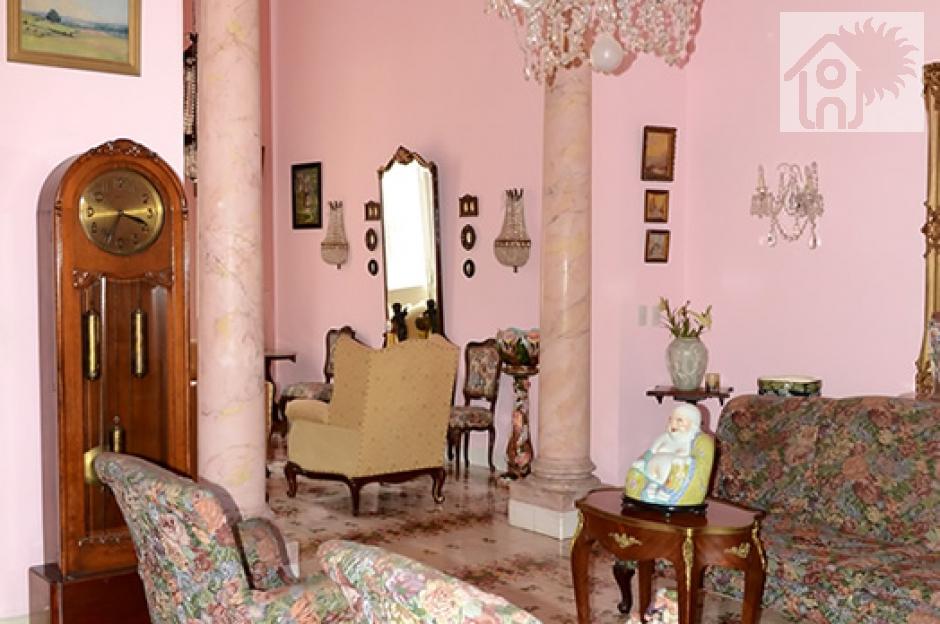 Hostal D\' Cordero, Santa Clara | Cuba Booking Room - online renting ...
