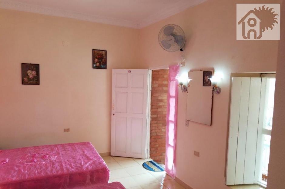 Casa Colonial Los Naldos, Trinidad | Cuba Booking Room - online ...